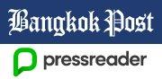 Bangkok_Post
