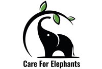 Care_for_Elephants_logo