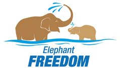 Elephant_Freedom_logo
