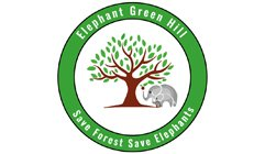 Elephant_Green_Hill_logo