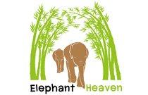 Elephant_Heaven_logo