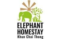 Elephant_Homestay
