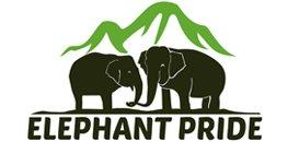 Elephant_Pride_logo