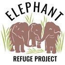 Elephant_Refuge_Project_logo