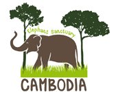 Elephant_Sanctuary_Cambodia