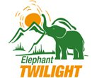Elephant_Twilight_logo1