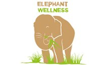 Elephant_Wellness_logo