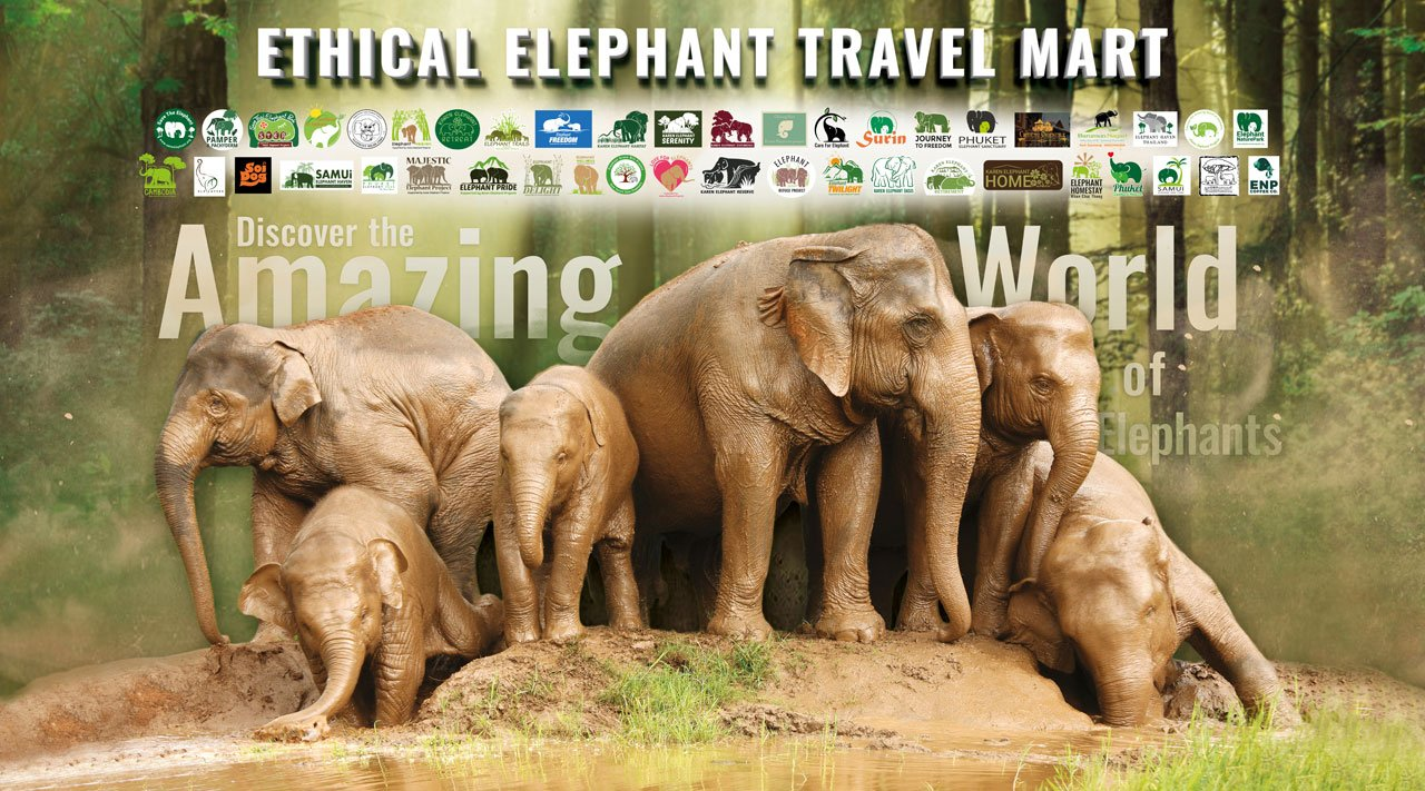 Ethical_Elephant_Travel_Mart