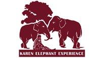 Karen-Elephant_Experience_logo1