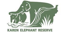 Karen_Elephant_Reserve_logo3