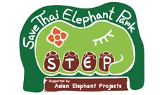 Save_Thai_Elephant_Park_logo