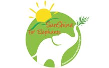 Sunshine_for_Elephants_logo