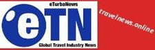 eTN-TravelNewsOnline