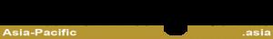 tdn_asia_logo