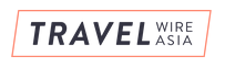 travel-wire-asia-logo