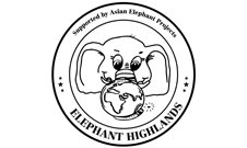 Elephant_Highlands