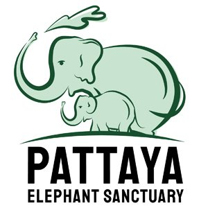 Pattaya Elephant Sanctuary