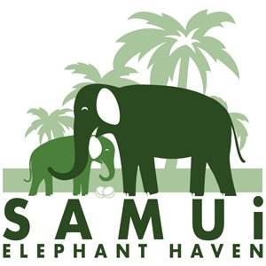 Samui_Elephant_Haven