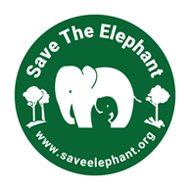 Save Elephant Foundation