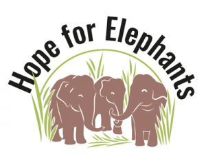 Hope_for_Elephants
