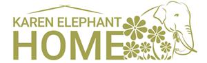 Karen_Elephant_Home_logo