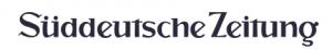 Suddeutsche_Zeitung
