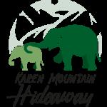 Karen_Mountain_Hideaway