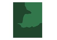 Pamper_logo