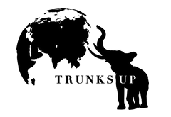 Trunks Up Non Profit