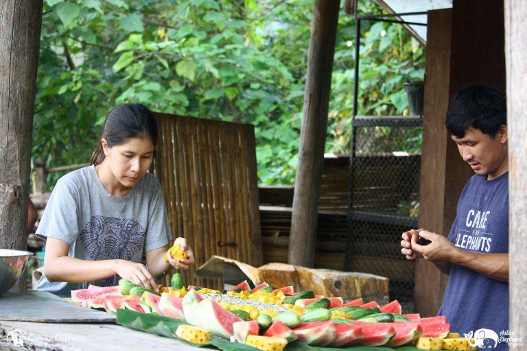 Fruit_Cake_Sai_Thong_HDB_Lucas_5