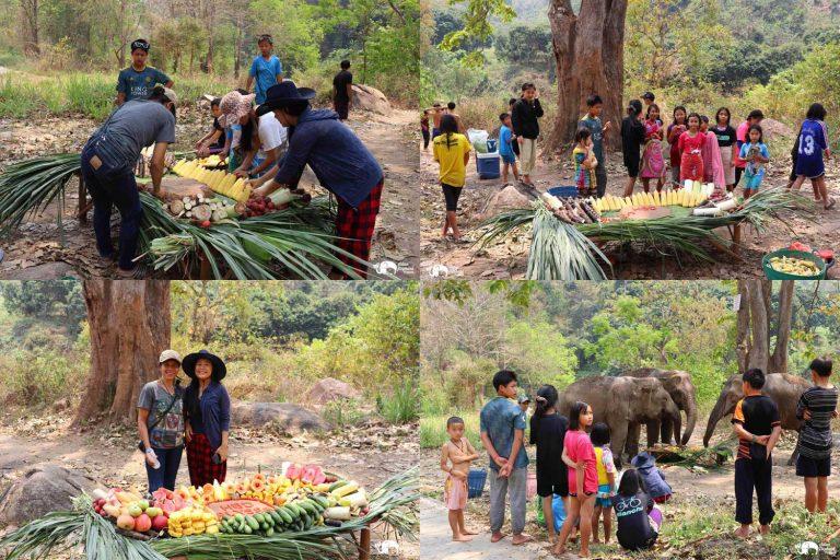 Making_Elephant_Fruit_Cakes_10