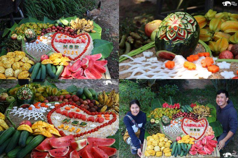 Making_Elephant_Fruit_Cakes_20