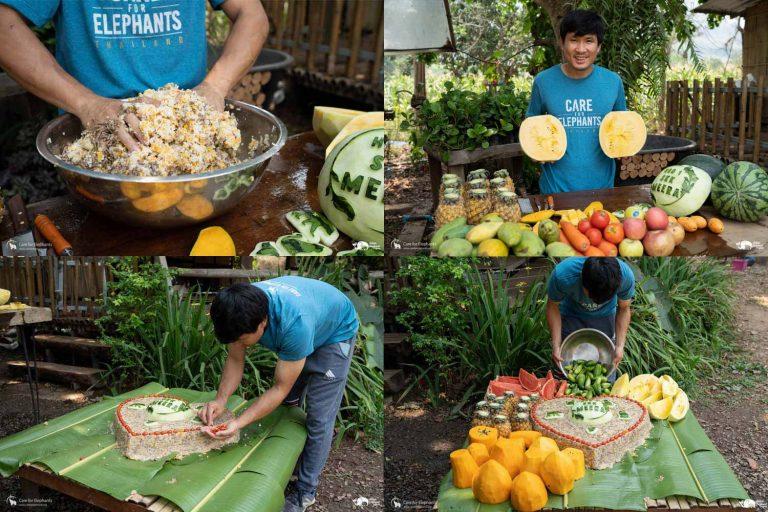 Making_Elephant_Fruit_Cakes_23