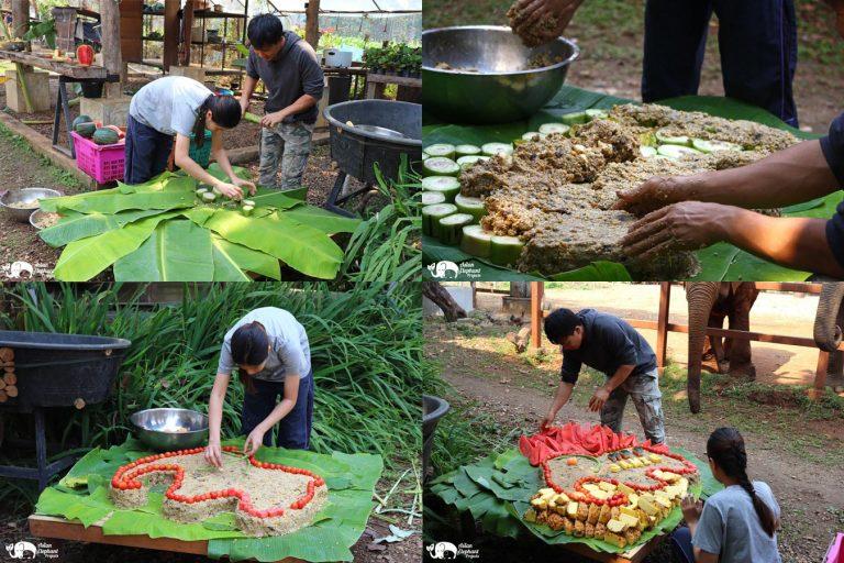 Making_Elephant_Fruit_Cakes_25